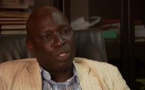 « Macky Sall perdra au change », Par Madiambal Diagne