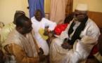 36 milliards capitalisés : Macky décide de se racheter à Touba