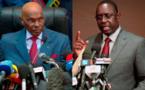 Hausse du prix de l'eau: Macky Sall a accepté ce que Wade avait refusé à la Banque mondiale et au Fmi