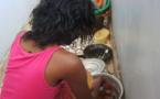 VIDEO: Etre célibataire à 30 ans au senegal : « Qui suis-je sans mari ? »