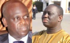 Aliou Sall & Mansour Faye : les deux maires « Faye Sall » démarrent mal
