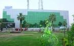 LA SUDATEL DEPANNE LE TRESOR PUBLIC:  un chèque de 89 MILLIARDS DE FCFA pour L'Etat du Sénégal