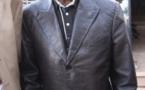 """Pape Samba Mboup explique son audience avec Macky  """"Ce que je lui ai dit sur son entourage"""""""