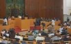 LOI DE FINANCES 2008 voté et adopté hier: 1.591,5 milliards à dépenser