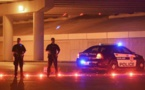 Usa: La police tue deux personnes qui ont attaqué un concours de caricatures du prophète (PSL)