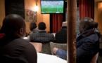 Pari foot : le nouveau pari des jeunes vers la déperdition (Enquête)