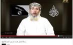 Un chef d'Al-Qaida au Yémen tué dans une frappe de drone américaine