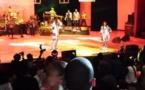 (Vidéo) Daara J Family inonde et explose le Grand Thêatre… Regardez