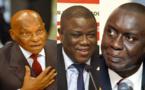 Coalition pour la prochaine Présidentielle: Abdoulaye Baldé n'exclut ni le Pds ni Rewmi
