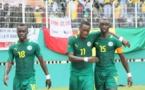 Le nouveau classement FIFA : Les lions 5eme en Afrique