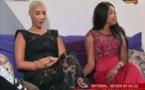 Vidéo: Adja Diallo nouvelle présentrice de l'émision Yendoulen avec Abba