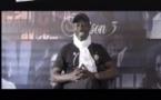 """Boubacar Diallo annonce la pause de """"Un Café Avec"""" et la …"""