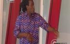 Vidéo-Mame Gor invité sur Week end stars : « Je chante mieux que Youssou Ndour »