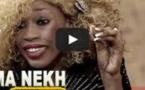 Dinama Nekh: Saison 2 Episode 50