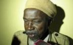 Moussa Ngom : « Yaya Jammeh est loin de l'image qu'on donne de lui»