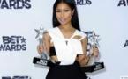 BET Awards 2015 : Beyoncé championne absente, Nicki Minaj la remplace… Tout le palmarès !
