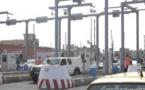 Hold-up à l'autoroute à péage : Les braqueurs arrêtés par la gendarmerie de Thiong