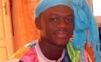 Le chanteur Omaro s'est » pendu » ce samedi à la Gueulle Tapé!