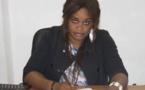 Distribution de «Sukeru Koor» à Keur Massar – Le ministre Fatou Tembédou et la questeur Awa Niang ont failli se boxer