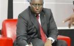 Démolitions à l'aéroport: Le décret de Macky Sall qui a rasé Tobago