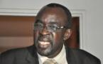 Cissé Lo: « L'Apr ne peut pas gagner seule des élections… »