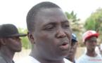 Bamba Fall: « Khalifa Sall sera candidat à la succession de Macky Sall »