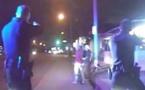 Une vidéo, cachée par la police américaine, révélée par la justice