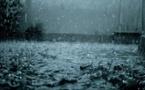 Pluies: Un bébé de 9 mois tué, 150 maisons emportées à Koungheul