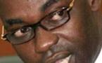 Mise en demeure imminente: Samuel Sarr bloqué à Dakar par la Crei