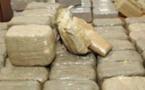 La police sénégalaise arrête un trafiquant de drogue malien