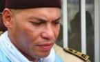 Serigne Cheikh Mbacké : « Le Pds entame une tournée de sensibilisation des chefs religieux sur le dossier Karim Wade »
