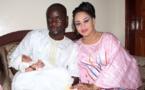 Audio: Nadège explique les raisons de son divorce avec Djily Création: « Il me trompait avec… » Ecoutez