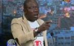 Audio-Ahmed Aïdara: « On sait que L'Obs de Youssou Ndour est plus… »