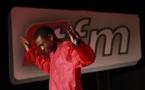 Suprématie de L'Obs, Rfm et Tfm à Dakar : Youssou Ndour dit sa ….