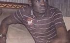 Pape Cheikh Diallo en grand format « Quand Wade m'a reçu... »