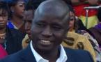 Marseille: Le consul du Sénégal nie en bloc s'être exhibé en état d'ivresse
