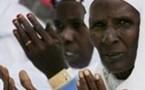 EL HADJ MOUSTAPHA GUEYE, COMMISSAIRE GENERAL : « Tous les Sénégalais encadrés par la Mission ont effectué correctement leur pèlerinage »