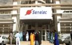 """Distribution d'électricité : """"La SENELEC ne dispose que de 600 mégawatts dont les 200 sont fournis par des opérateurs privés"""""""