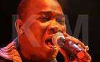 FATOU GUEWEL ET MAPENDA INVITE SUR WALF TV: Un clin d'œil moqueur à Mbaye Gueye Ndiaye alias ''Petit La''