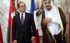 L'énorme dette de l'Arabie Saoudite envers les Hôpitaux de Paris