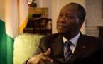 Côte d'ivoire: Ouattara dresse un bilan à couper le souffle de sa présidence