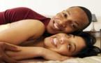 Il veut quitter sa femme pour une autre, mais la requête de son époux lui fait fondre en larmes