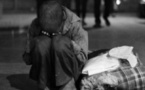 Thiès: Un talibé égorgé, deux autres blessés dans une école coranique