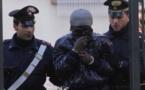 Italie : Le Sénégalais Mamadou Mbengue condamné à 10 ans pour viols multiples
