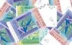 TRAVAILLEURS MIGRANTS: Une manne de 250 milliards de $ souvent négligée