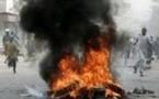 DÉSENCOMBREMENT DE DAKAR: Wade file le bébé maudit au gouverneur