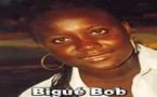 FLASH SUR... Bigué Bob