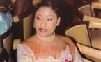 RETRO PEOPLE 2007: Youssou Ndour, Viviane, Titi, Amy Colé, Amy Mbeungue, Fatou Guewel... Le grand Bal des divorcés