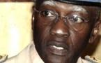 UN REMANIEMENT GOUVERNEMENTAL EN GESTATION : LE GÉNÉRAL BABACAR GAYE «CONSULTÉ»