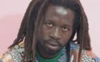 DREAD MAXIM AMAR MBENGUE, REGAEMAN SENEGALAIS – «Je ne fais partie d'aucune religion, d'aucun clan, car c'est source de conflits»
